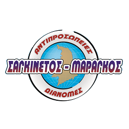 ΣΑΓΚΙΝΕΤΟΣ - ΜΑΡΑΓΚΟΣ ΟΕ