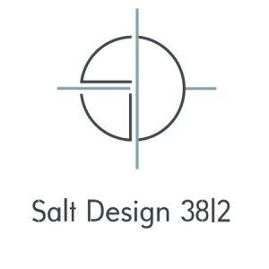SaltDesign382