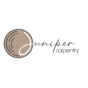 JUNIPER CARPENTRY